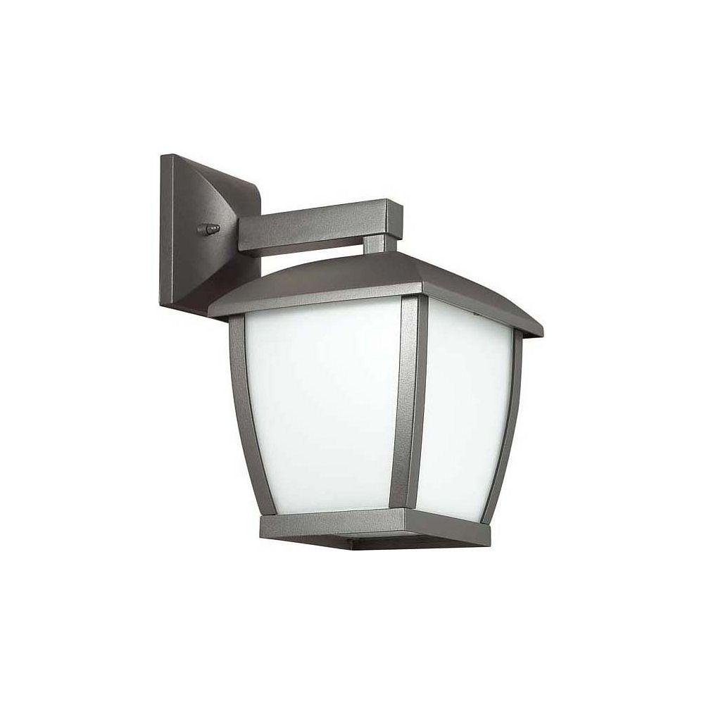 Уличный светильник Odeon Light 15447311 от thefurnish