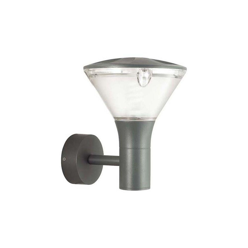 Уличный светильник Odeon Light 15447285 от thefurnish