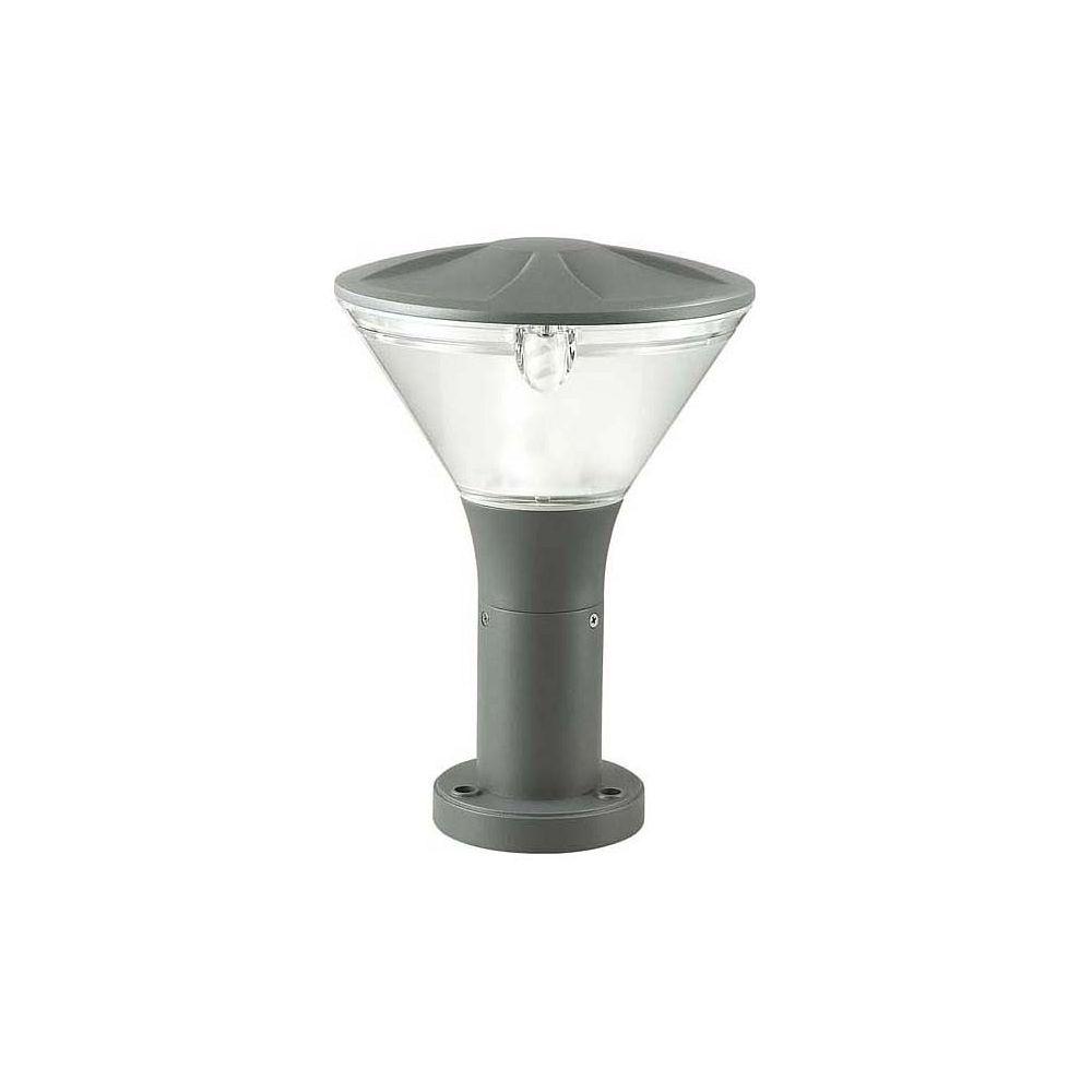 Уличный светильник Odeon Light 15447287 от thefurnish