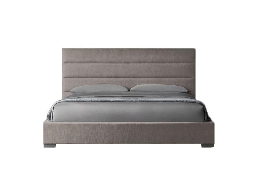IdealBeds Мягкая кровать
