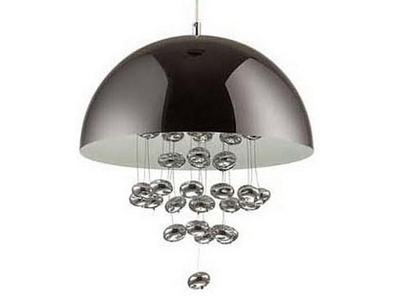 """Купить Подвесной светильник """"nube"""" (Odeon light) черный металл 120 см. 88673 в интернет магазине. Цены, фото, описания, характеристики, отзывы, обзоры"""