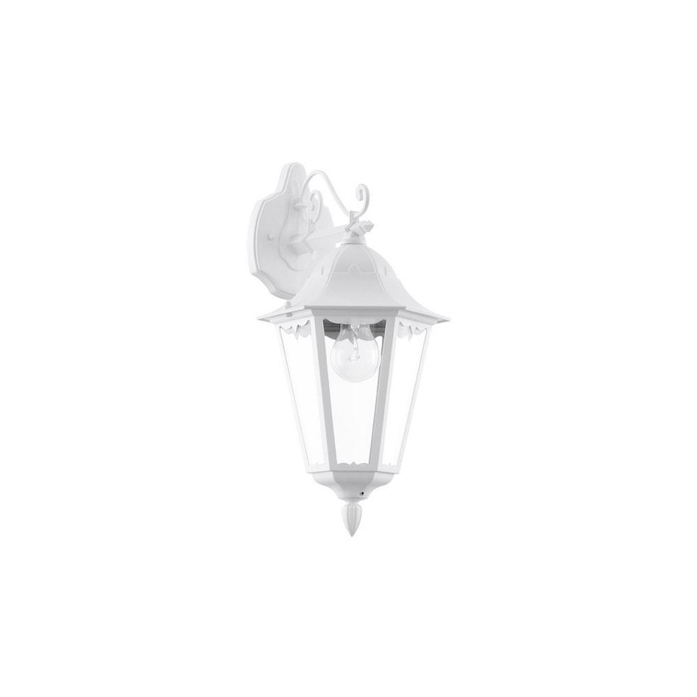 Купить Уличный настенный светильник Navedo , Eglo