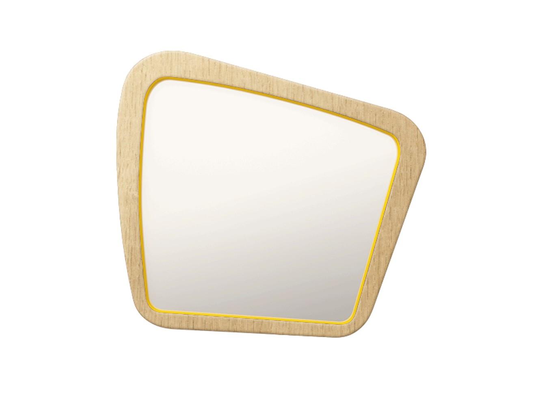 Зеркало Woodi 10388452 от thefurnish