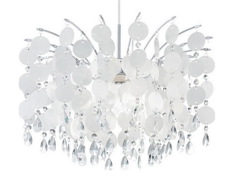 Купить Подвесной светильник Fedra , Eglo