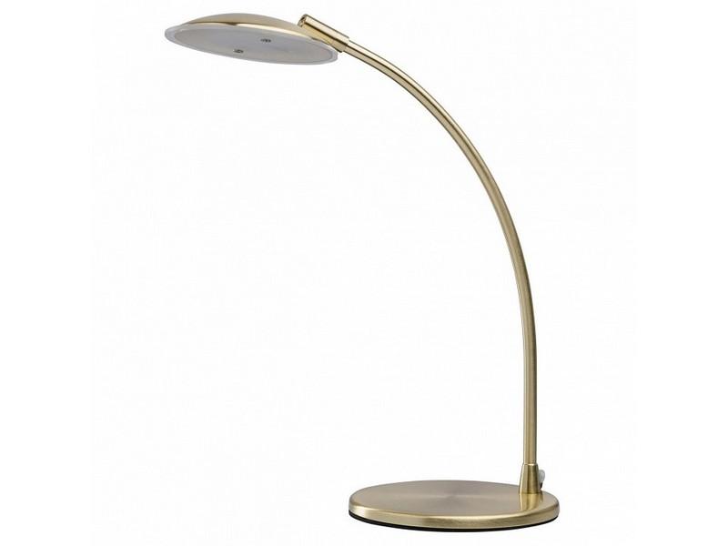 Настольная лампа Mw-light 10432775 от thefurnish
