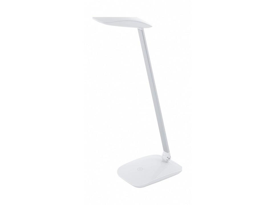 Купить Настольная лампа офисная Cajero , Eglo