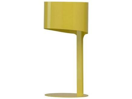 """Настольная лампа """"Идея"""""""