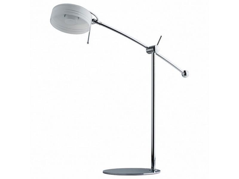 Настольная лампа Mw-light 15438565 от thefurnish