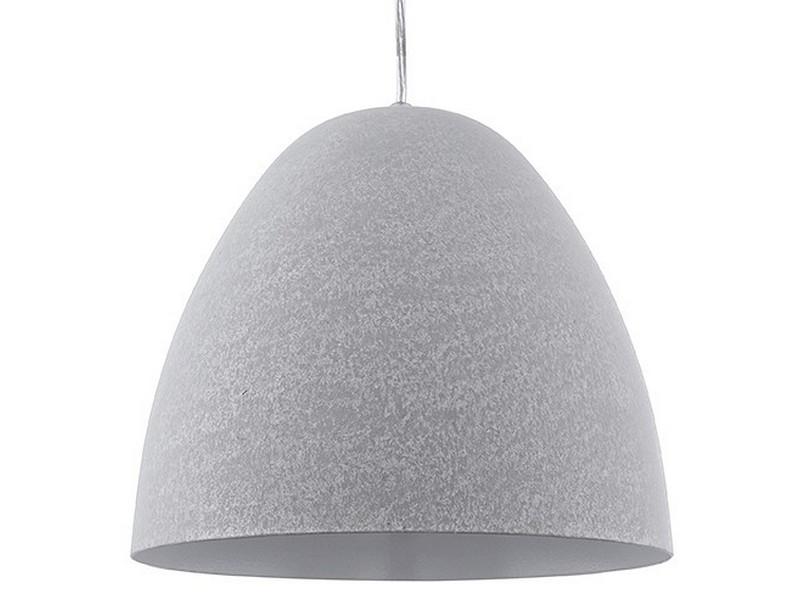 Подвесной светильник SarabiaПодвесные светильники<br>Мощность: 60W Цоколь: E27 Общее кол-во ламп: 1 (нет в комплекте)Материал: металл