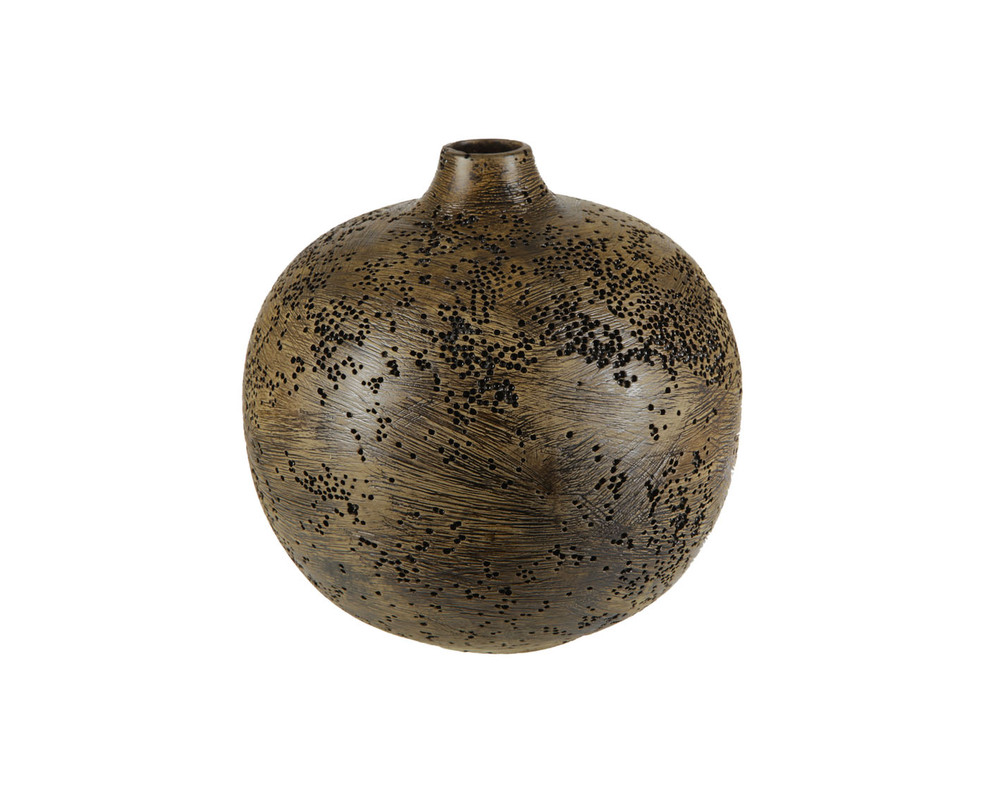 Ваза декоративнаяВазы<br><br><br>Material: Керамика<br>Length см: 28<br>Height см: 30