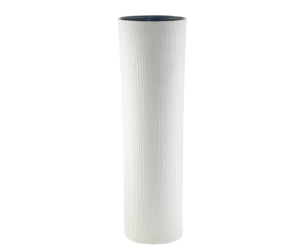 Ваза декоративнаяВазы<br><br><br>Material: Фарфор<br>Ширина см: 12<br>Высота см: 39