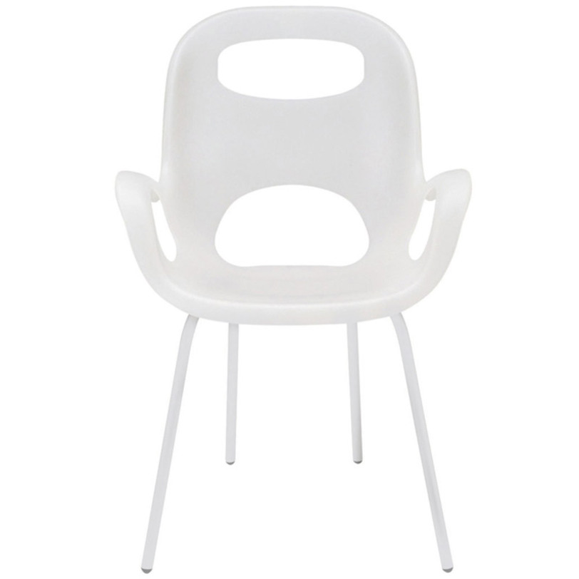"""Cтул """"Oh chair"""""""