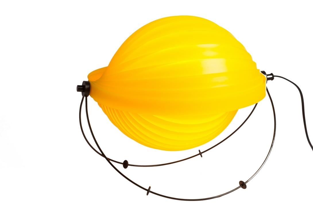 """Настольная лампа """"Eclipse Lamp"""""""