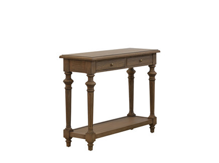 "Консоль ""Marlow Console Table"""