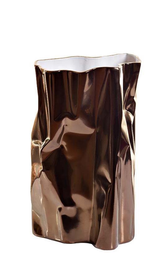 ВазаВазы<br><br><br>Material: Керамика<br>Ширина см: 16<br>Высота см: 36