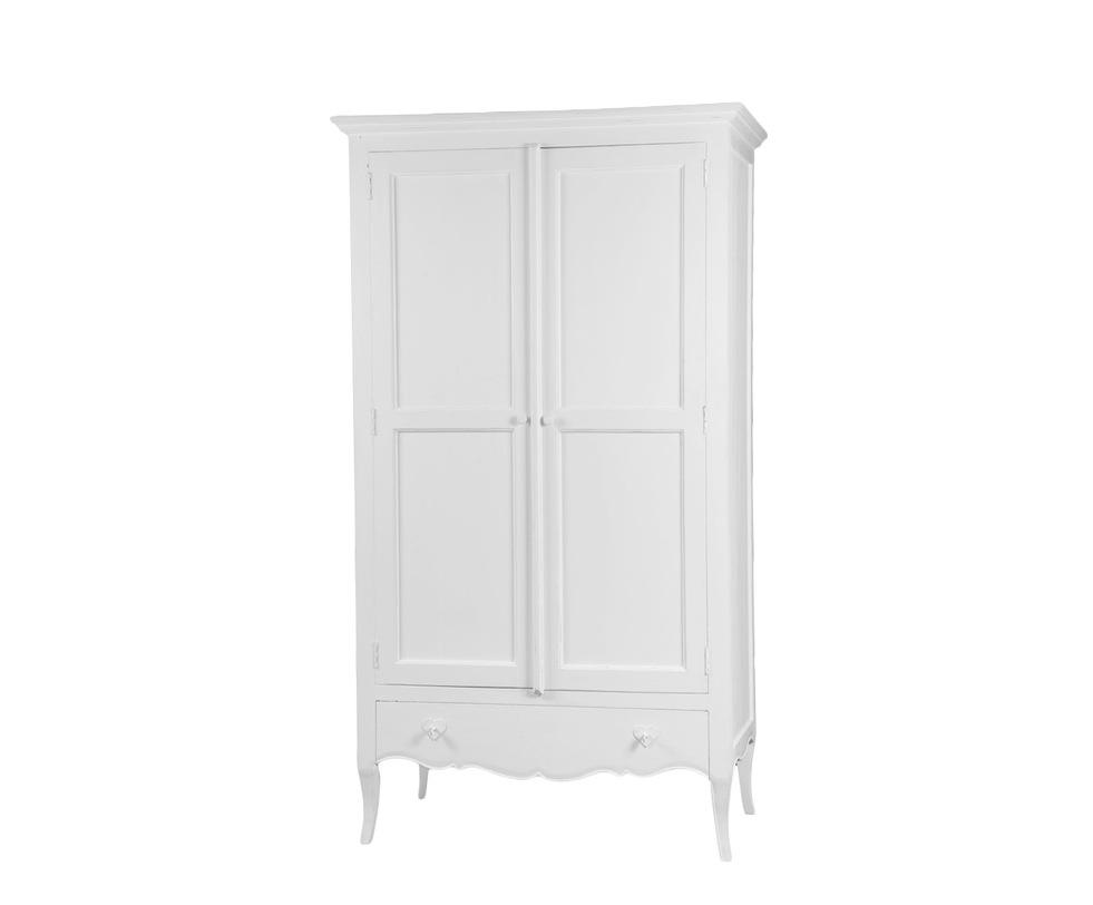Шкаф ШаперонПлатяные шкафы<br>Даже такой функциональный предмет мебели, как шкаф, может стать украшением комнаты. Изысканная мебель, безусловно, украсит ваш дом и наполнит его элегантностью.<br>Цвет: серый<br><br>Material: Красное дерево<br>Length см: 100<br>Depth см: 60<br>Height см: 180