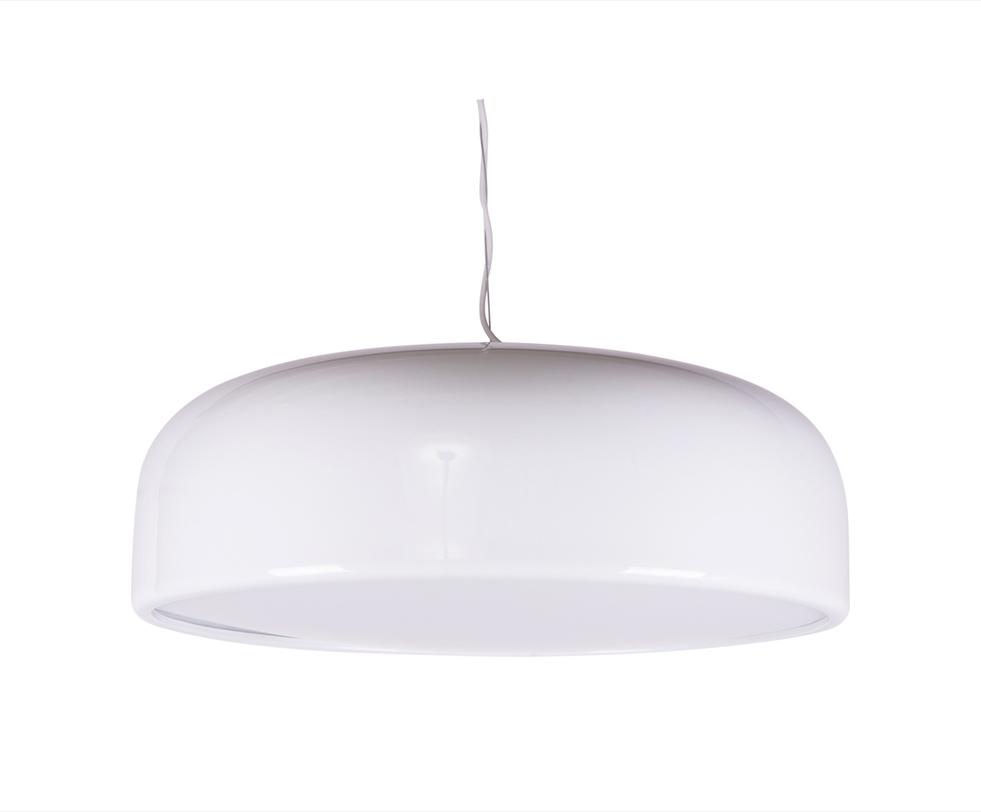 Подвесной светильникПодвесные светильники<br>Люстра крепится на крючок, высота регулируется (длина цепи 50-80см )<br>Мощность: 40 Вт (лампочки в набор не входят)<br><br>Material: Металл<br>Length см: 60<br>Width см: 60<br>Height см: 20