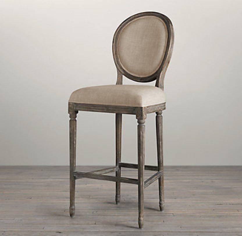 Стул барный СпаБарные стулья<br>Натуральная древесина, текстиль<br><br>Material: Текстиль<br>Length см: None<br>Width см: 51.0<br>Depth см: 60.0<br>Height см: 126.0<br>Diameter см: None