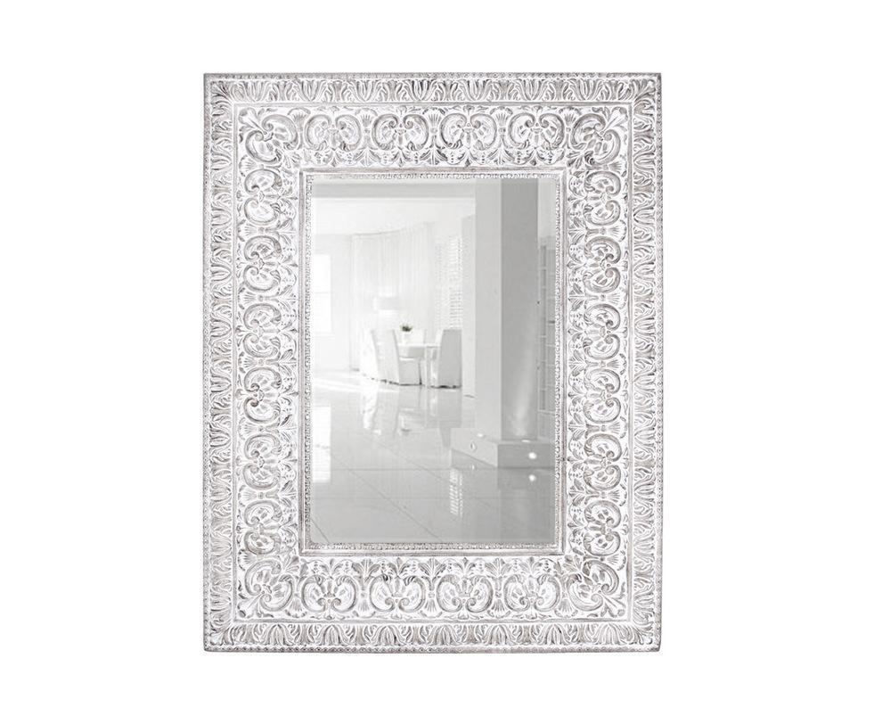ЗеркалоНастенные зеркала<br>Зеркало — обязательный предмет интерьера. Вот в это зеркало хочется не только смотреться, но и любоваться им. Исполнено оно в классическом стиле, рама сделана из прочного полиуретана, декорирована искусной резьбой.Крепления предусмотрены как вертикально, так и горизонтально.<br><br>Material: Пластик<br>Length см: None<br>Width см: 110.0<br>Depth см: 10.0<br>Height см: 140.0<br>Diameter см: None