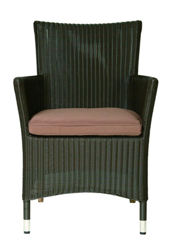 Deco-Home Кресло