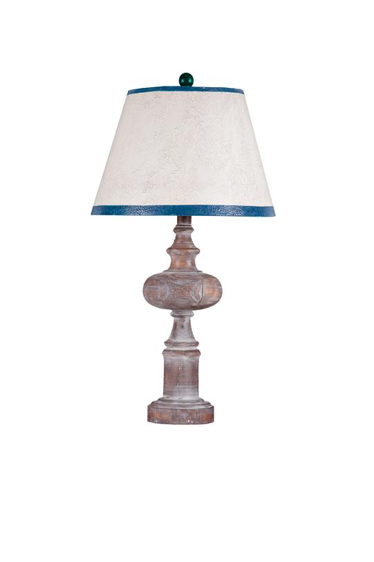 Лампа настольнаяДекоративные лампы<br>Цоколь: E27<br>мощность: 60W,<br>длина шнура 120 см<br><br>Material: Дерево<br>Length см: 41.0<br>Width см: 41.0<br>Depth см: None<br>Height см: 78.0<br>Diameter см: 16.0