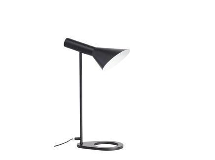 AJ Table Lamp DG Home