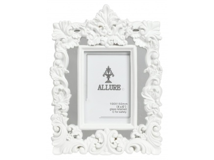 Rocaille Small DG Home