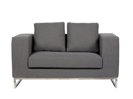 Dadone Sofa DG-Home