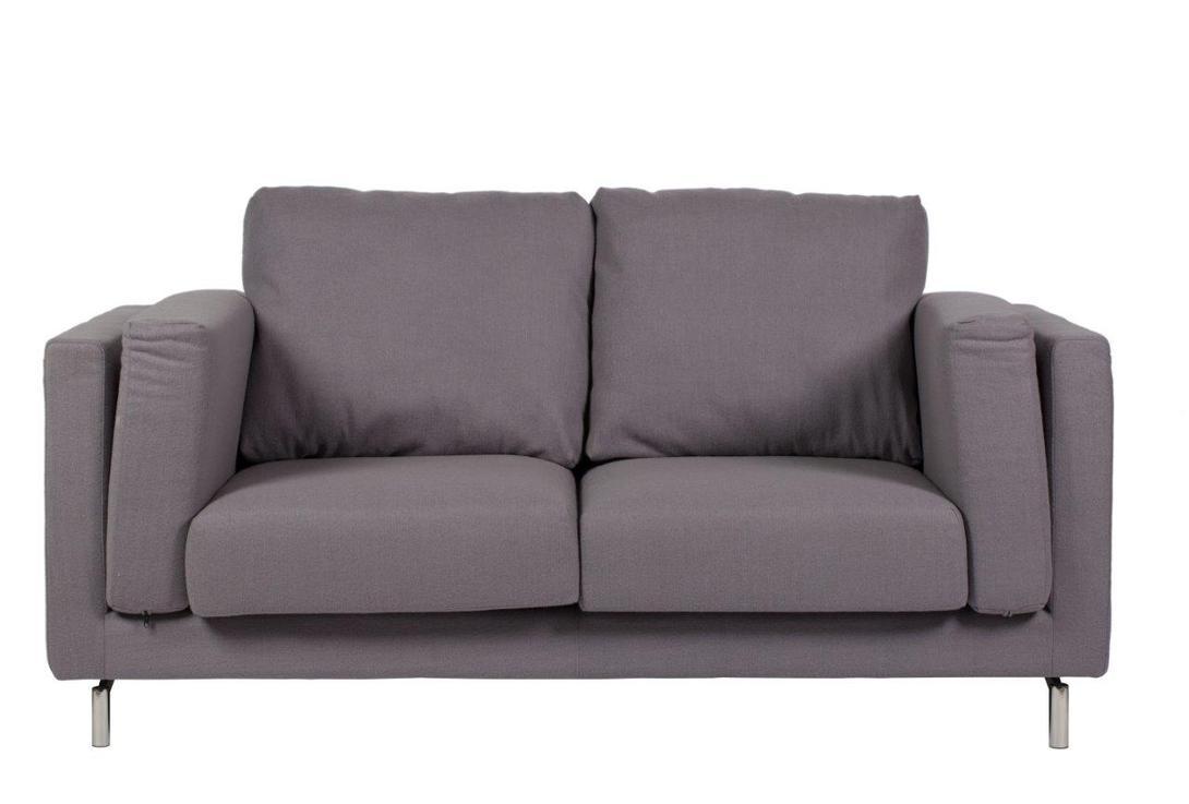 """Диван """"Family Life Sofa"""""""