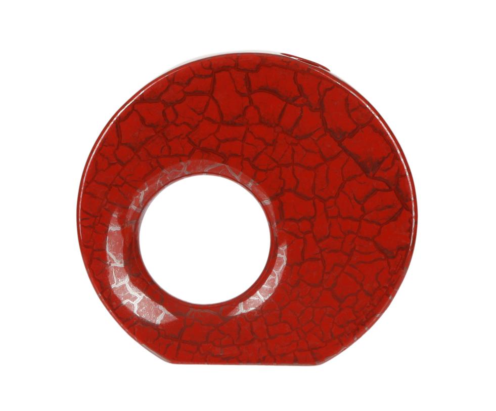 Декоративная ваза Farol 15429391 от thefurnish