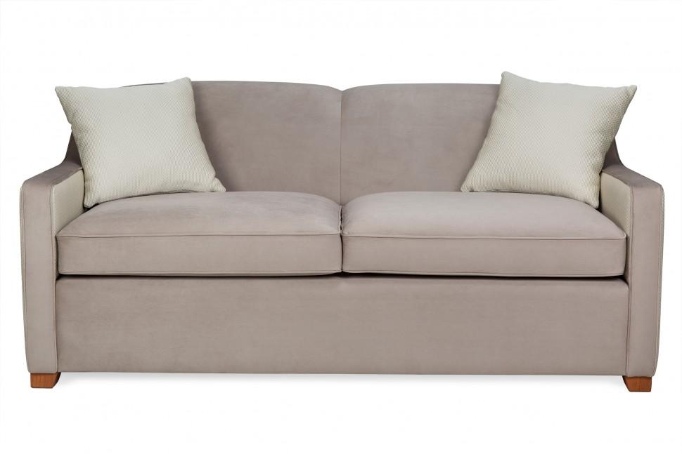 Icon designe диван pixy бежевый 106578/8
