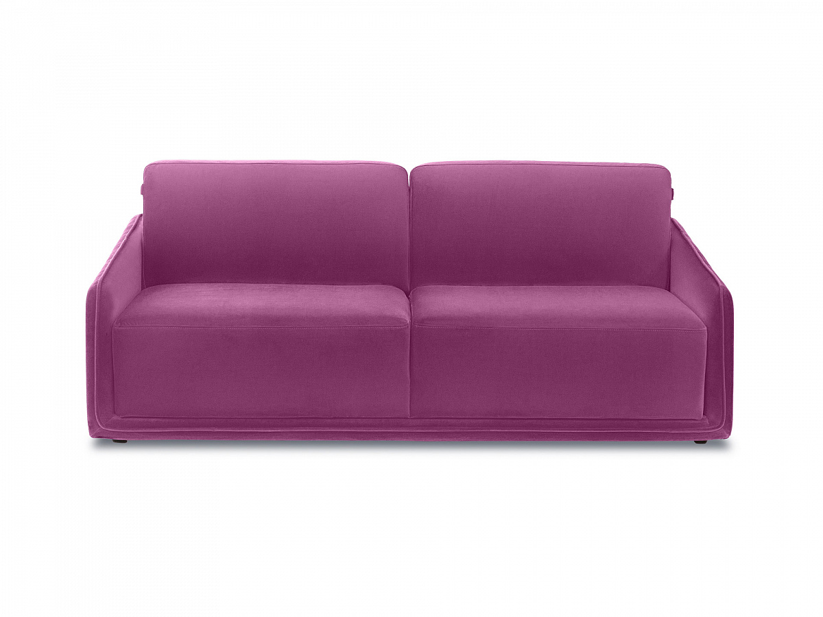 Ogogo диван toronto фиолетовый 107313/8