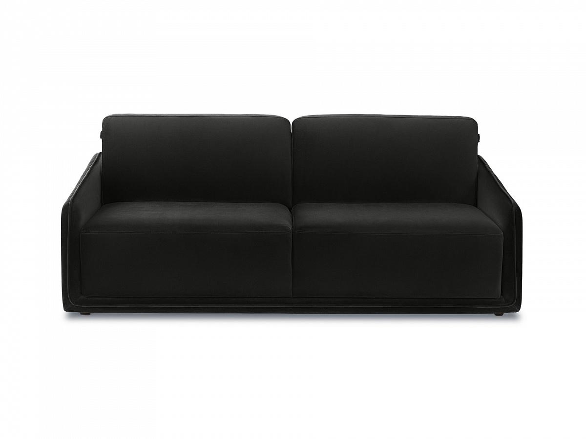 Ogogo диван toronto серый 107318/8