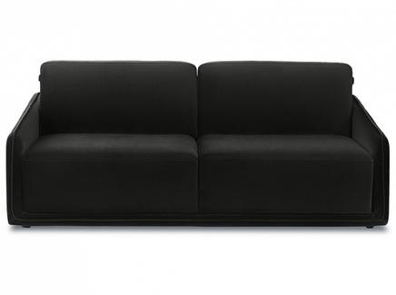 Диван toronto (ogogo) серый 210x86x115 см.