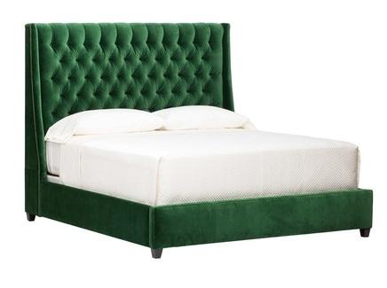 """Кровать """"amelia"""" (idealbeds) мультиколор 215x140x215 см."""