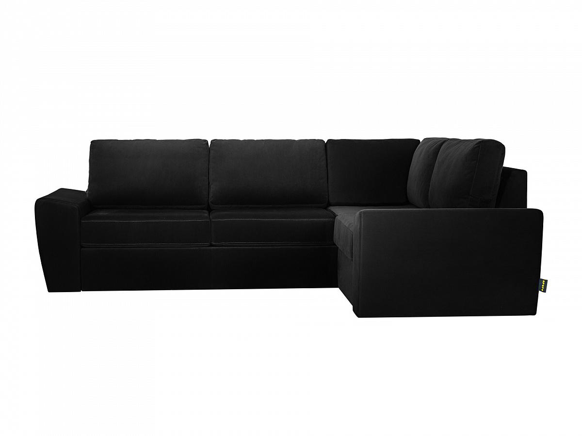 Ogogo диван peterhof серый 107581/7