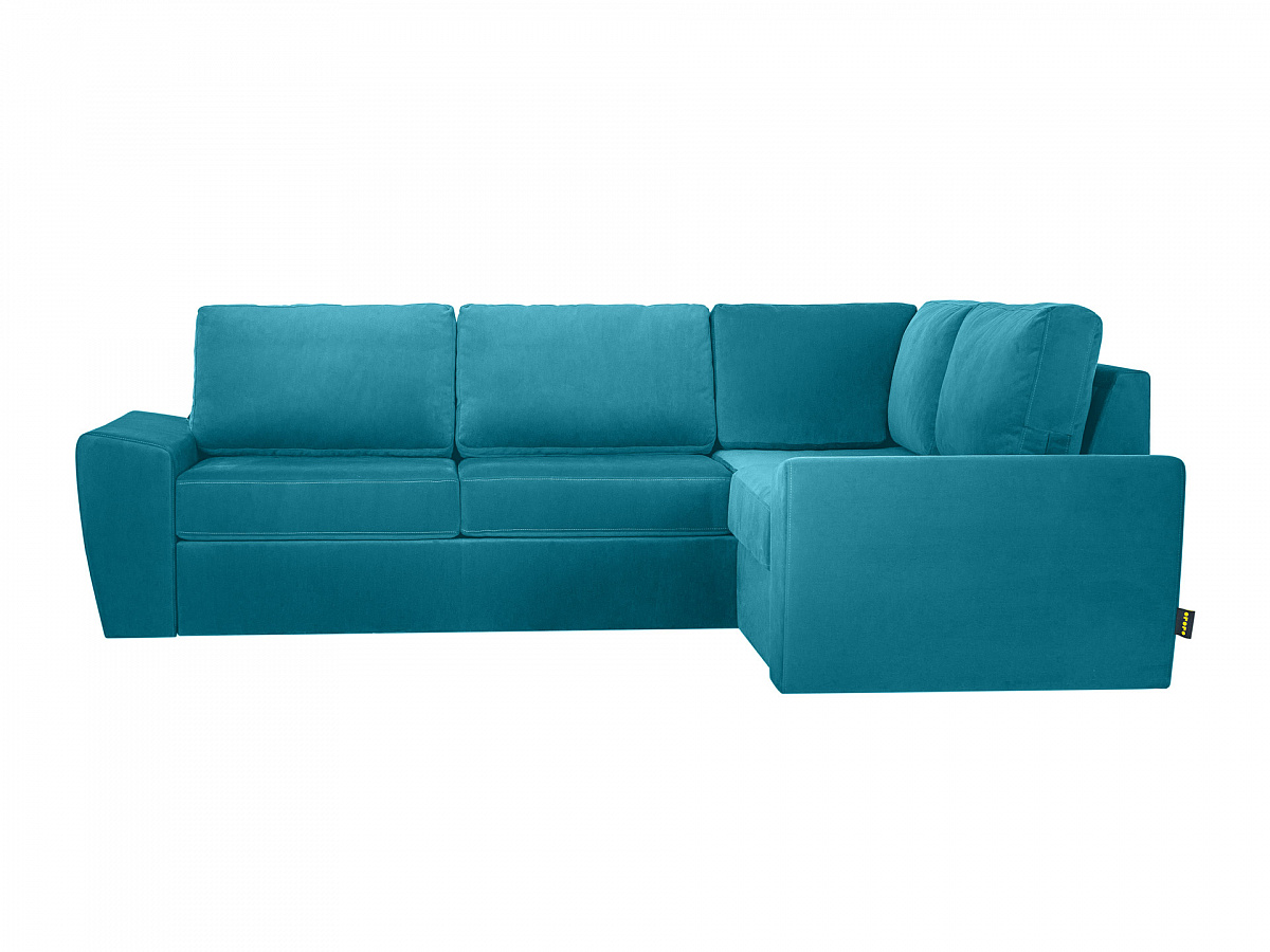 Ogogo диван peterhof голубой 107591/5
