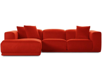 "Диван ""KELSTON SECTIONAL"""