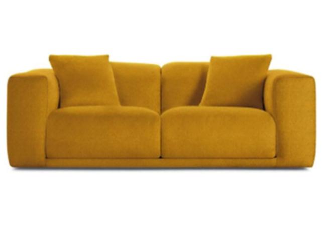 Idealbeds диван kelston sofa мультиколор 107809/5
