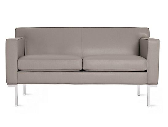 Idealbeds диван theatre sofa мультиколор 107810/4