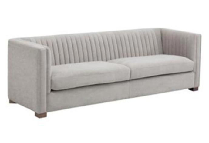Idealbeds диван cailtin sofa мультиколор 107813/6