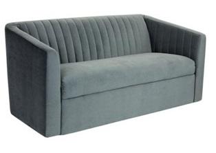 Idealbeds диван eva sofa мультиколор 107815/4