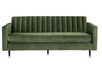 Idealbeds диван yoshi sofa мультиколор 107817/8