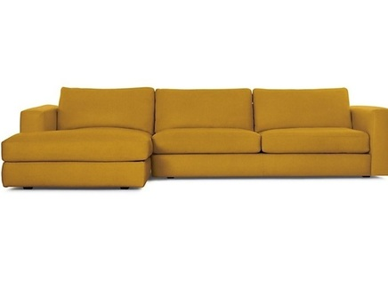 "Диван ""REID SECTIONAL"""