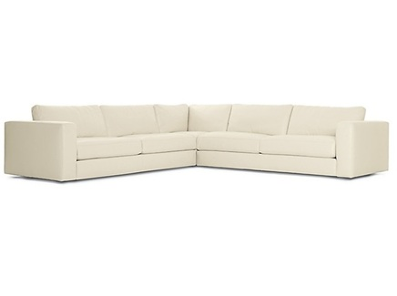 "Диван ""REID FULL SECTIONAL"""