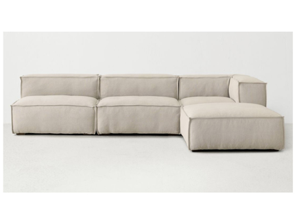 "Диван ""ROWAN SECTIONAL"""