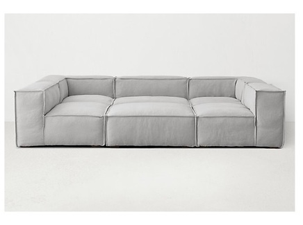 "Диван ""ROWAN FULL SOFA"""