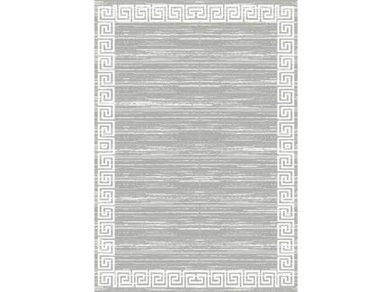 Ковер (ravis) серый 160x230 см.