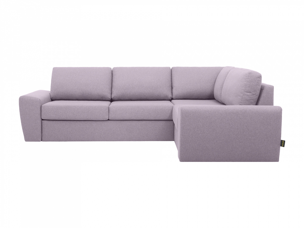 Ogogo диван peterhof серый 108879/1