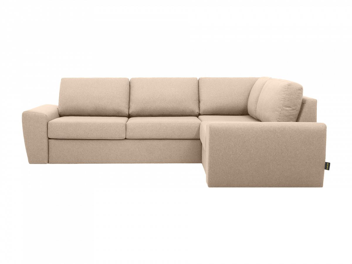 Ogogo диван peterhof серый 108884/4